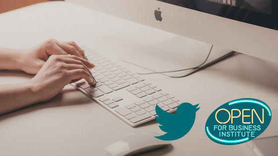 how to write compelling tweets on twitter