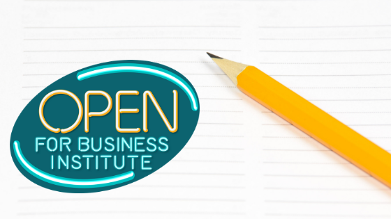 how to develop your business plan joryn jenkins open for business