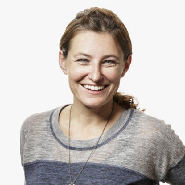 LeeAnn Renninger